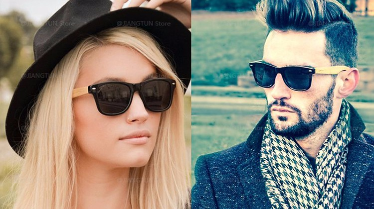 Buy cheap but good quality sunglasses on AliExpress