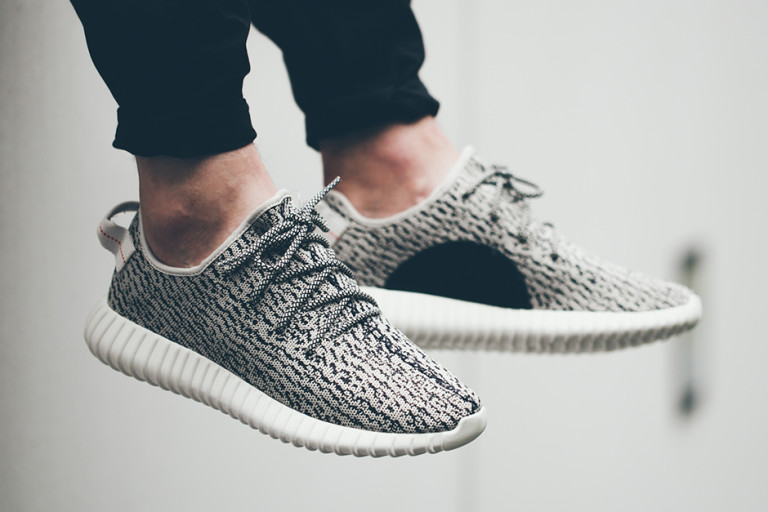 Where to buy top quality replica sneakers