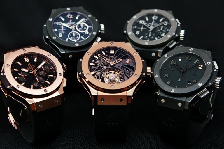 Where to buy a good quality hublot replica watch
