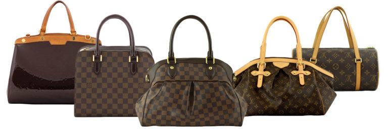 How to find good quality designer replica handbags on Aliexpress