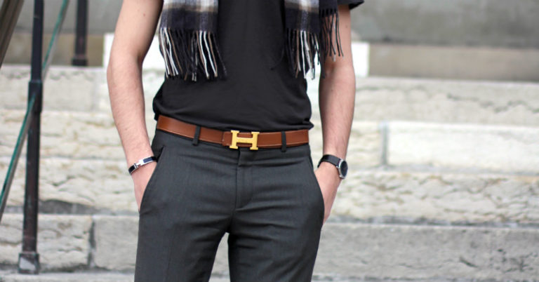 Best Place To Buy Replica Hermes Belts Online