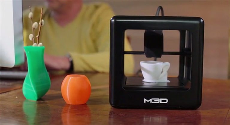 Buy Cheap 3D Printer Online On Aliexpress