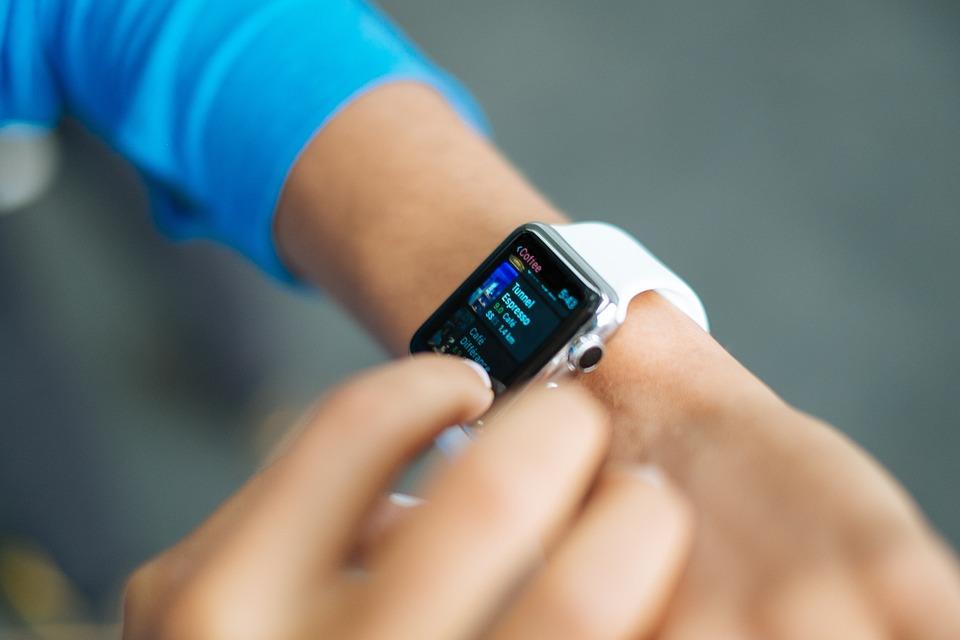 Replica Apple Watch Aliexpress
