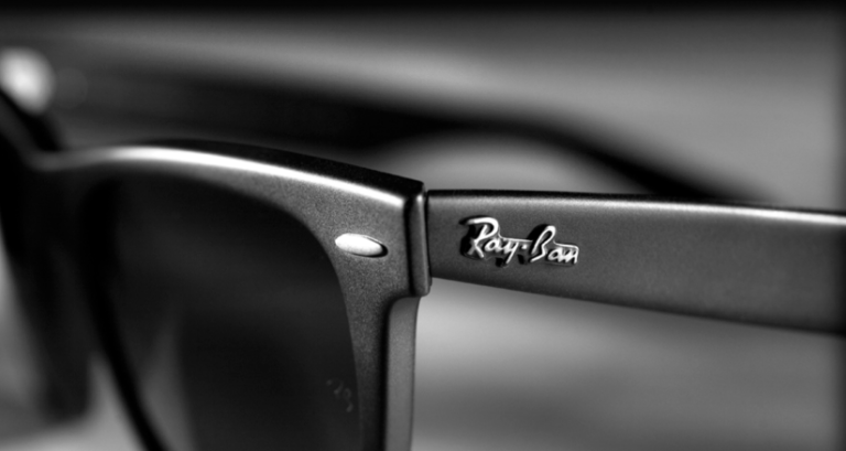 Guide To Buying Replica Ray Bans Online