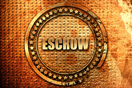 Aliexpress Escrow System with Full Buyers Protection