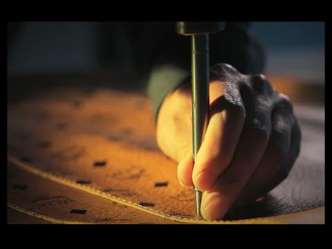 MCM Story – Craftsmanship